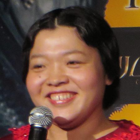 okarina