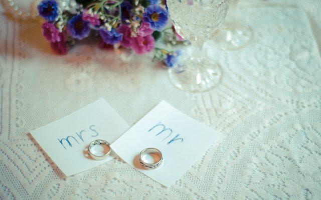 married-men